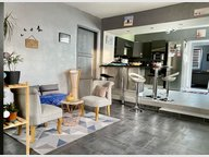 Maison mitoyenne à vendre F6 à Verdun - Réf. 7360192