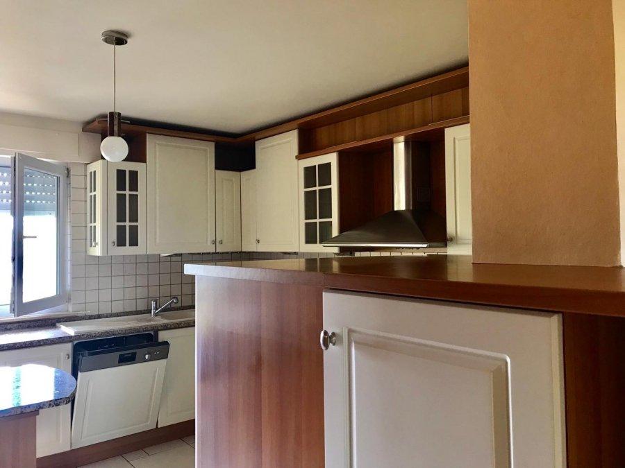 Appartement à vendre 2 chambres à Ehlange