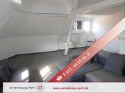 Office for rent in Mertert - Ref. 5668544