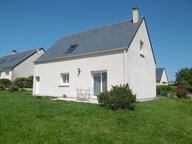 Maison à louer F5 à Le Louroux-Béconnais - Réf. 5144256