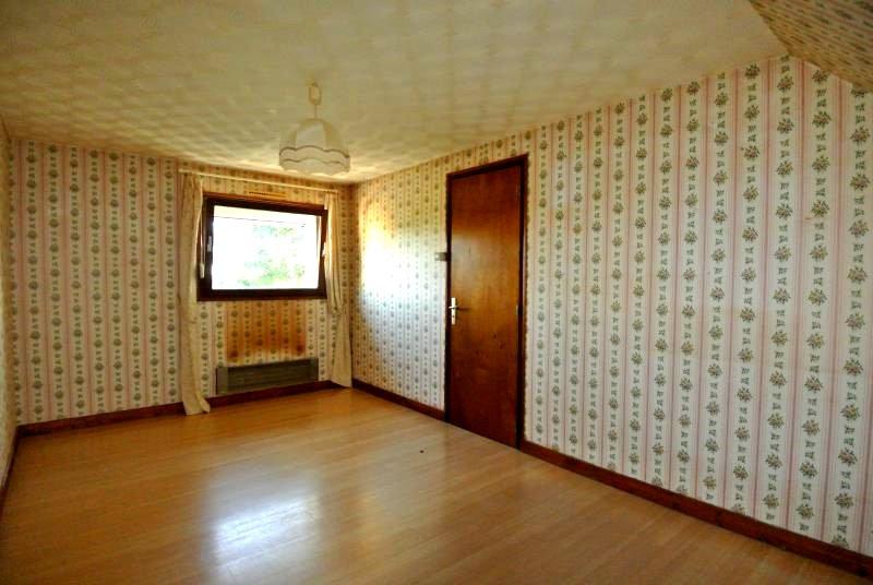 Maison à vendre F5 à Montmirail