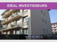 Appartement à vendre F1 à Nancy - Réf. 5082816