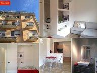Appartement à louer 1 Chambre à Luxembourg-Limpertsberg - Réf. 6397632