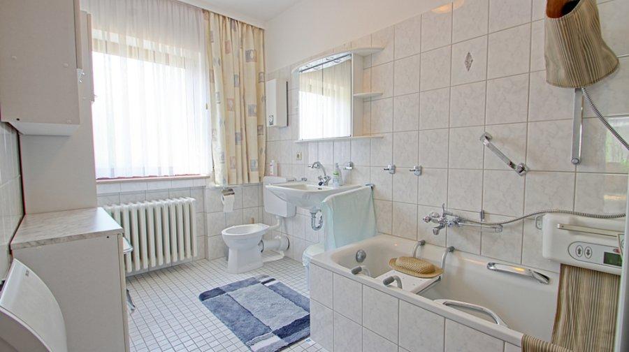 haus kaufen 5 zimmer 151 m² trier foto 7