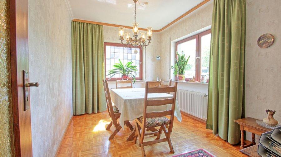 haus kaufen 5 zimmer 151 m² trier foto 3