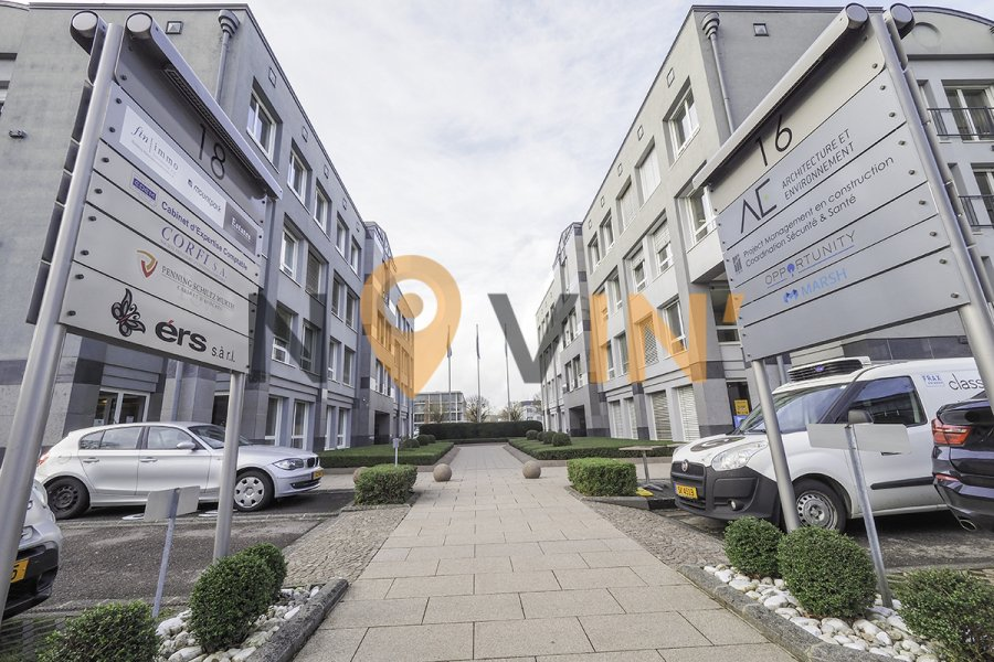acheter appartement 2 chambres 95 m² luxembourg photo 2