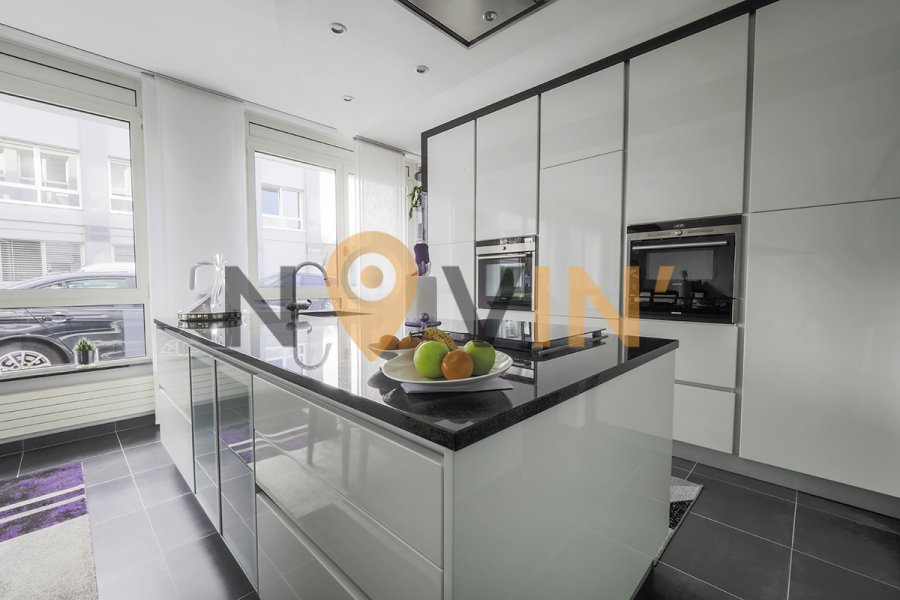 acheter appartement 2 chambres 95 m² luxembourg photo 6