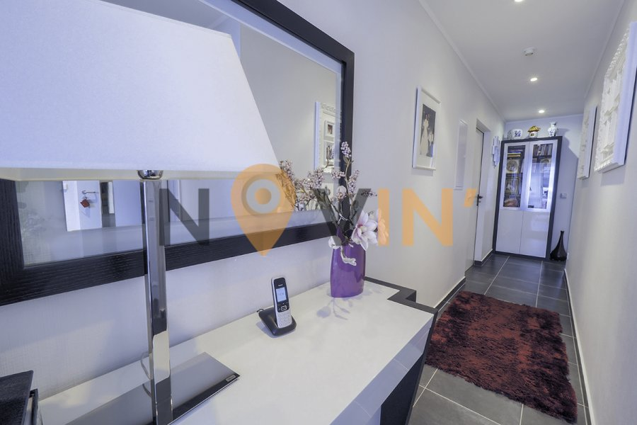 acheter appartement 2 chambres 95 m² luxembourg photo 7