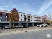 Apartment for rent 2 bedrooms in Mondorf-Les-Bains - Ref. 6794944