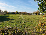 Terrain constructible à vendre à Vouillé-les-Marais - Réf. 6008512