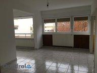 Appartement à vendre F5 à Longwy - Réf. 6602432