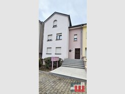 Apartment for sale 1 bedroom in Esch-sur-Alzette - Ref. 7126720