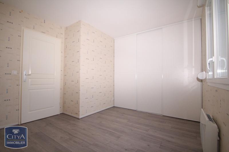 louer appartement 3 pièces 61 m² stiring-wendel photo 7