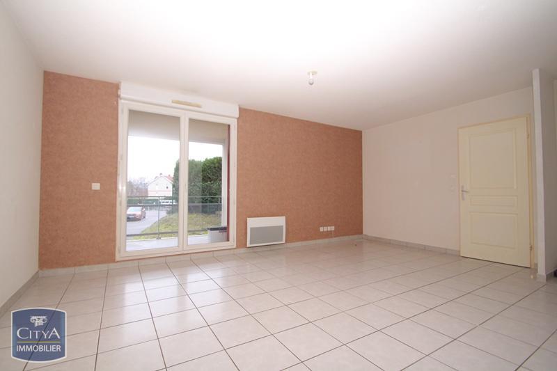 louer appartement 3 pièces 61 m² stiring-wendel photo 3