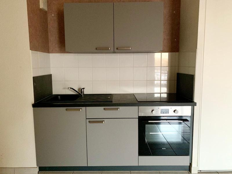 louer appartement 3 pièces 61 m² stiring-wendel photo 1