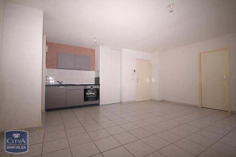 louer appartement 3 pièces 61 m² stiring-wendel photo 5