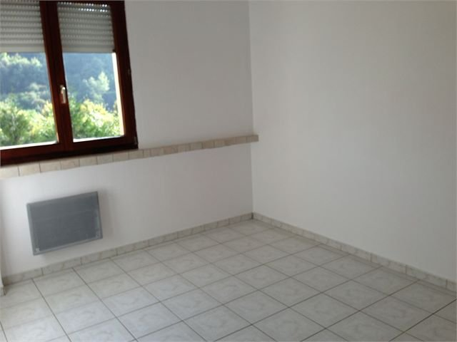 acheter appartement 4 pièces 95 m² saulnes photo 6
