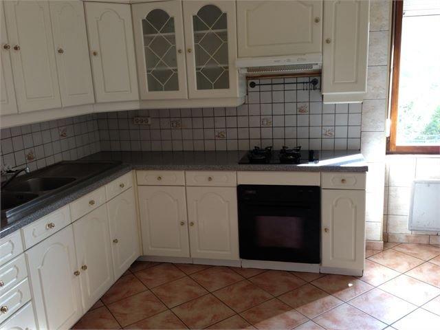 acheter appartement 4 pièces 95 m² saulnes photo 1