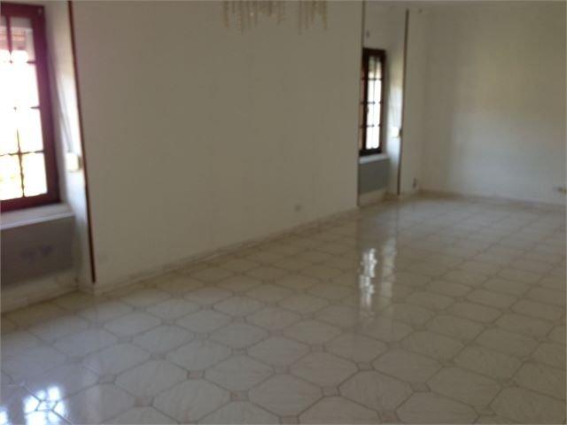 Appartement à vendre F4 à Saulnes