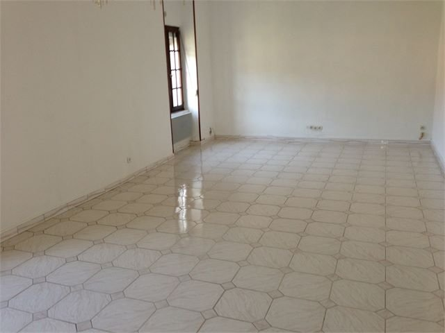 acheter appartement 4 pièces 95 m² saulnes photo 3