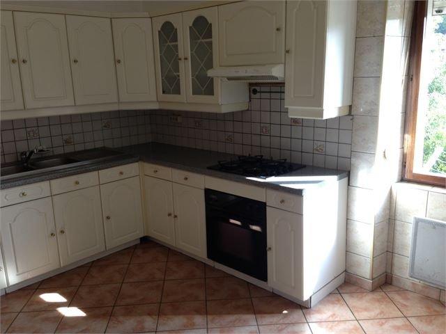 acheter appartement 4 pièces 95 m² saulnes photo 2