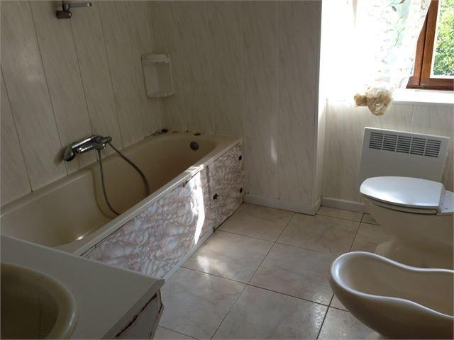 acheter appartement 4 pièces 95 m² saulnes photo 7
