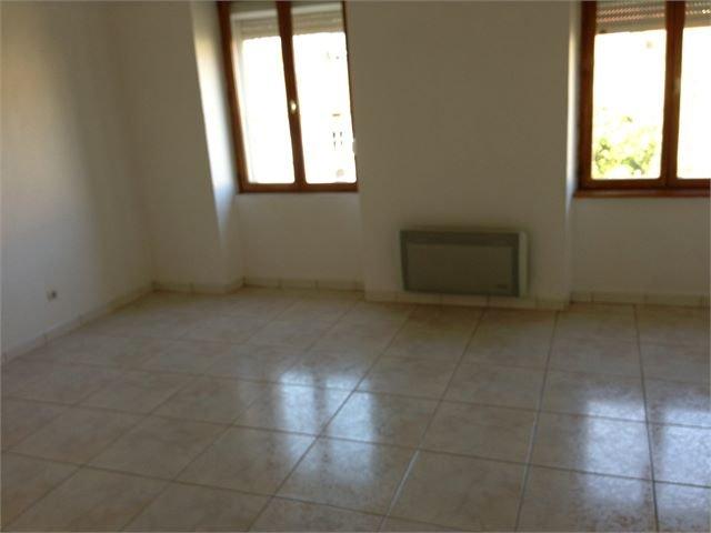 acheter appartement 4 pièces 95 m² saulnes photo 5