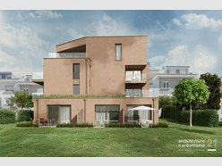 Apartment for sale 1 bedroom in Luxembourg-Kirchberg - Ref. 6893504