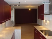 Apartment for rent 2 bedrooms in Luxembourg-Kirchberg - Ref. 7163840