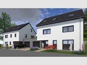 Maison jumelée à vendre 4 Chambres à Insenborn - Réf. 5132224