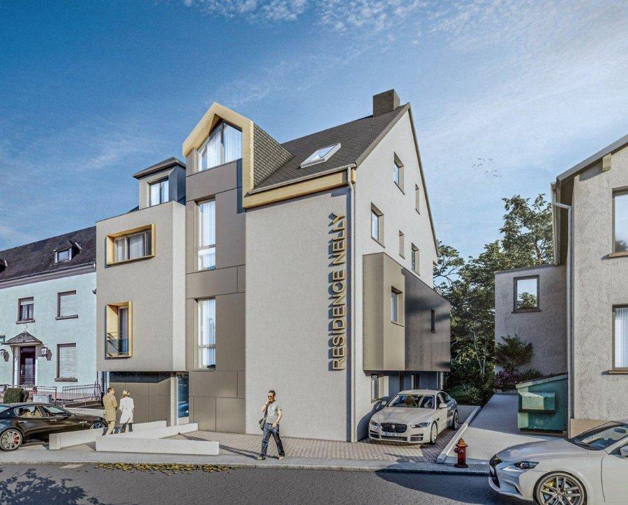 acheter appartement 3 chambres 94 m² sandweiler photo 2