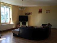 Maison à vendre F5 à Lunéville - Réf. 5013440