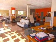 Local commercial à vendre à Volmerange-les-Mines - Réf. 6328256