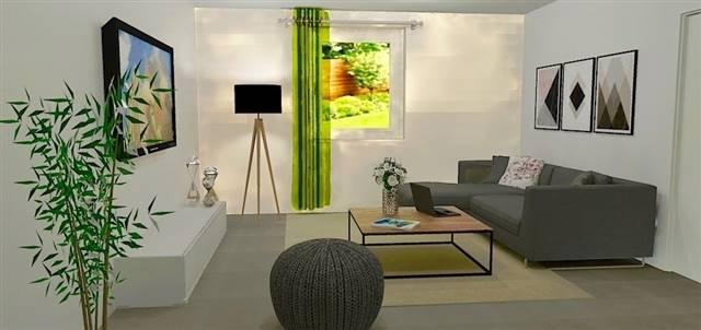 haus kaufen 0 zimmer 192 m² arlon foto 5