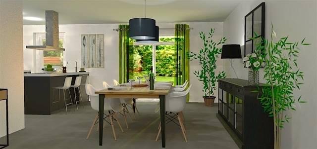 acheter maison 0 pièce 192 m² arlon photo 6