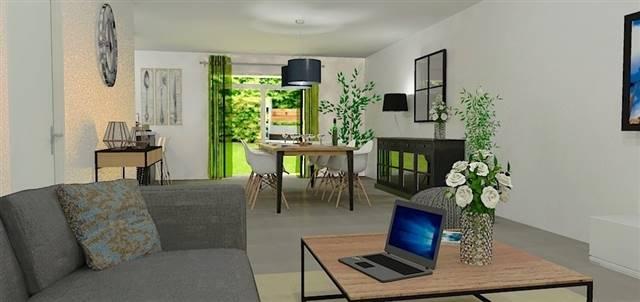 haus kaufen 0 zimmer 192 m² arlon foto 4