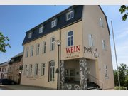 Investment building for sale 5 rooms in Mettlach - Ref. 6008768