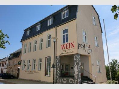Renditeobjekt zum Kauf 5 Zimmer in Mettlach - Ref. 6008768