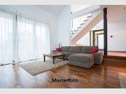 Maison jumelée à vendre 5 Pièces à Berlin - Réf. 7266240