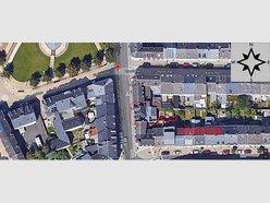 Doppelhaushälfte zum Kauf 4 Zimmer in Luxembourg-Bonnevoie - Ref. 6693072