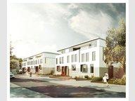 Terraced for rent 4 bedrooms in Luxembourg-Belair - Ref. 6369488