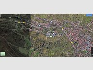 Building land for sale in Ars-sur-Moselle - Ref. 6701264