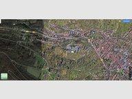 Terrain constructible à vendre à Ars-sur-Moselle - Réf. 6701264
