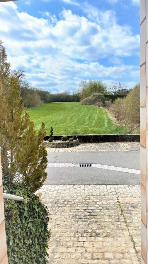 Maison à vendre 4 chambres à Lenningen