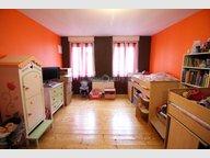 Maison à vendre F7 à Saint-Omer - Réf. 5144784