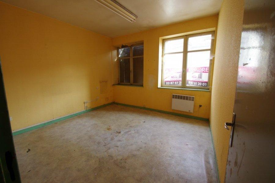 acheter maison 5 pièces 85 m² briey photo 4