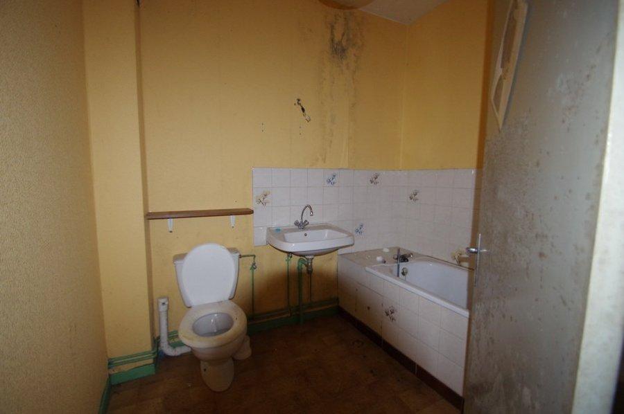 acheter maison 5 pièces 85 m² briey photo 6