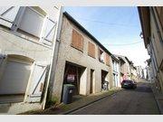 Maison à vendre F5 à Briey - Réf. 6193360