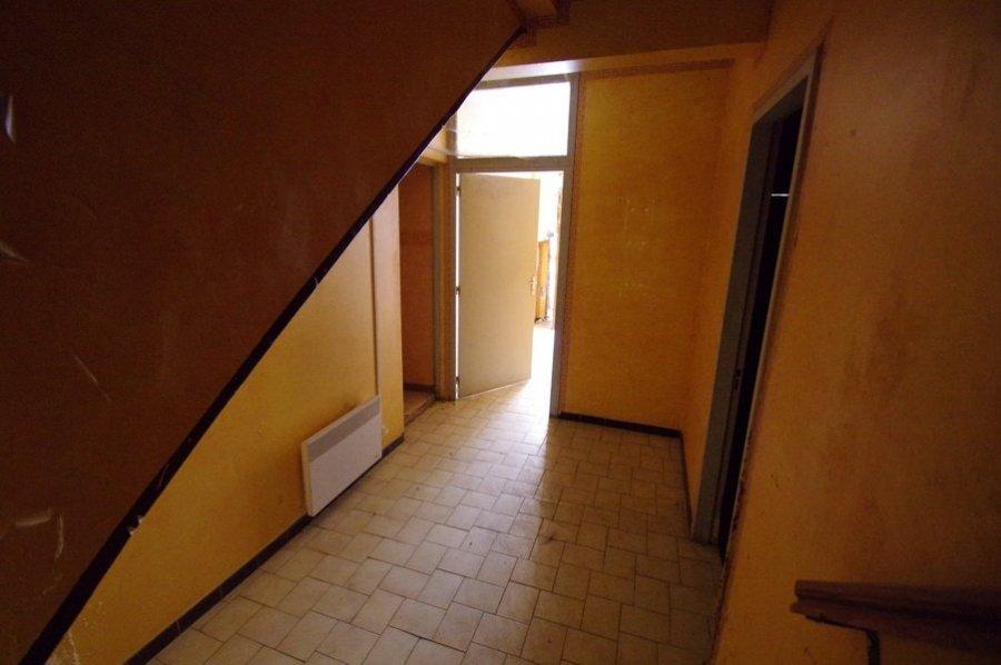 acheter maison 5 pièces 85 m² briey photo 2