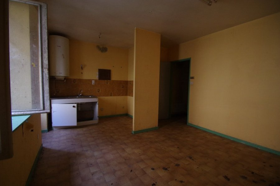 acheter maison 5 pièces 85 m² briey photo 3